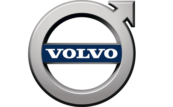volvo trucks logo. medium_logovolvo_breit_p29 volvo trucks logo